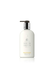 Molton Brown Vetiver&Grapefruit Body Lotion - Product Mini Image