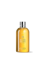 Molton Brown Vetiver&Grapefruit Shower Gel - Product Mini Image