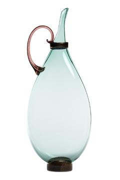 Shoptiques Product: Smoky Tourmaline Pitcher