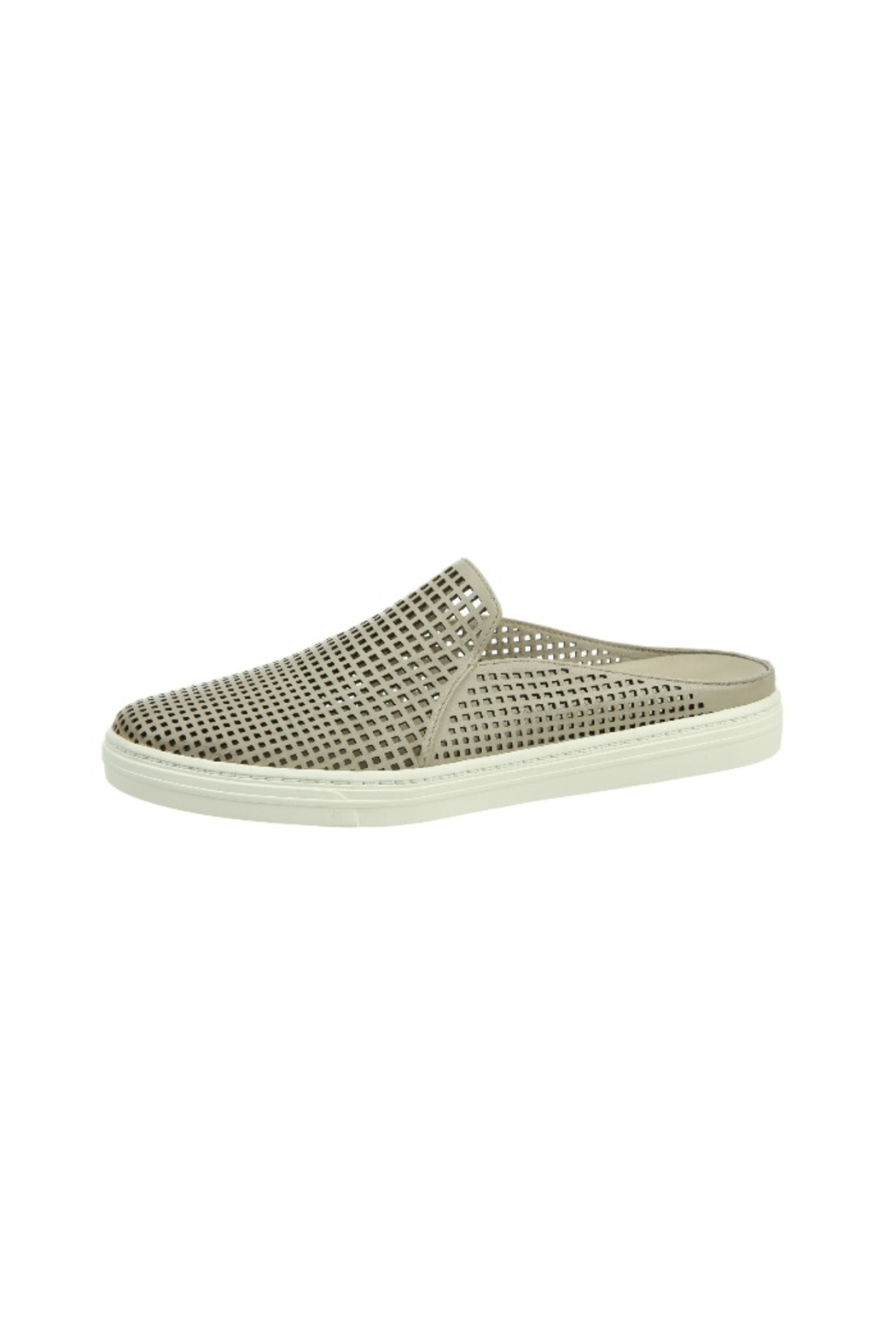 Via Spiga Slip On - Front Cropped Image