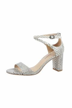 Shoptiques Product: Wendi Open-Toe Heels