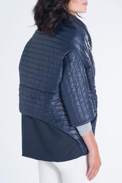 Shoptiques Product: Outdoor Puffer Jacket