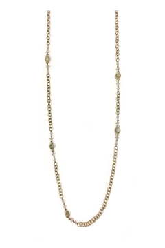 Stephanie Kantis Vibe Necklace - Product List Image