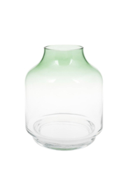 Eight Mood Vibeke Vase - Product Mini Image