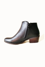 ALEXCINE Vicente Ankle Boot - Product Mini Image