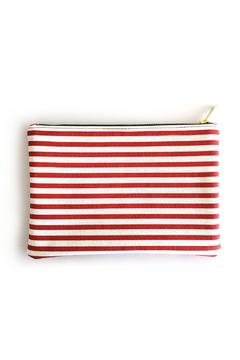 Shoptiques Product: 4th Of July