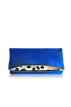 Shoptiques Product: Royal Bianca Clutch