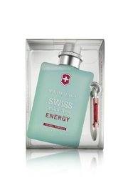 Victorinox Swiss Army Swiss Army Edt - Product Mini Image