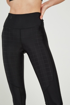 P.E NATION Victorious Legging - Product List Image