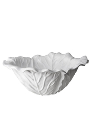 Beatriz Ball VIDA LETTUCE BOWL - Product Mini Image