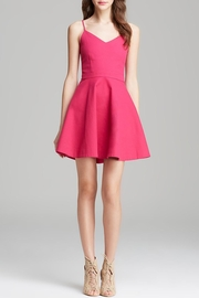 Joie Viernan Dress - Other