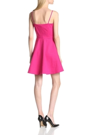 Joie Viernan Dress - Back cropped