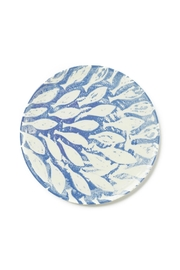 Vietri Fish Platter - Product Mini Image