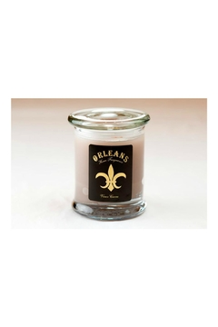 Orleans Home Fragrance Vieuxcarre Orleans Candle - Alternate List Image