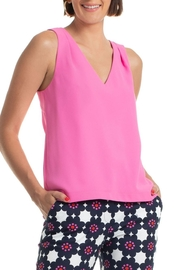 Trina Turk View Top - Front cropped