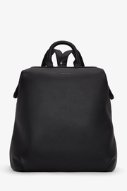 Matt & Nat Vignelli Dwell Backpack - Product Mini Image