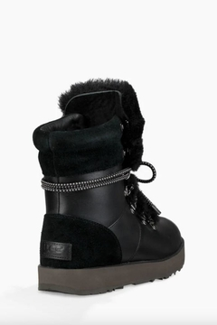 Ugg Viki Waterproof Boot - Alternate List Image