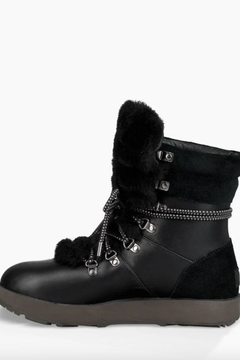 Ugg Viki Waterproof Boot - Product List Image
