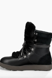 Ugg Viki Waterproof Boot - Product Mini Image