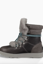 Ugg Viki Waterproof Boot - Front cropped