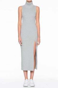 Shoptiques Product: Gunnar Split Dress