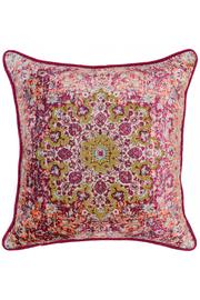Villa Home Collection Emilie Pillow - Product Mini Image