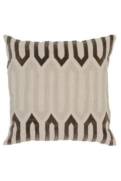 Shoptiques Product: Greer Pillow