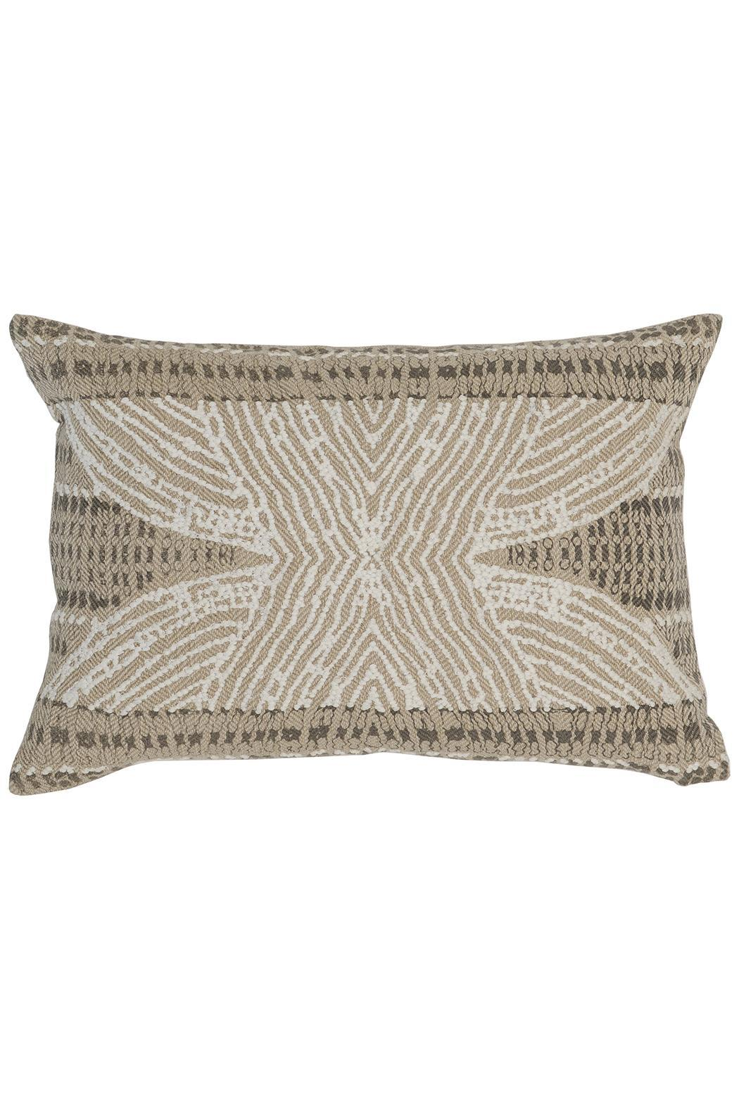 Villa home collection penida pillow from atlanta by for Villa home collection pillows