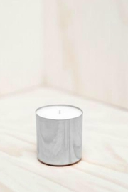 Vim & Vigr Milk Rosewood Candle - Product Mini Image