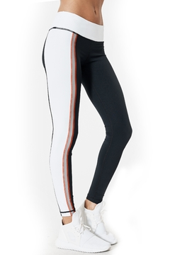 Vimmia Chance Pant - Product List Image
