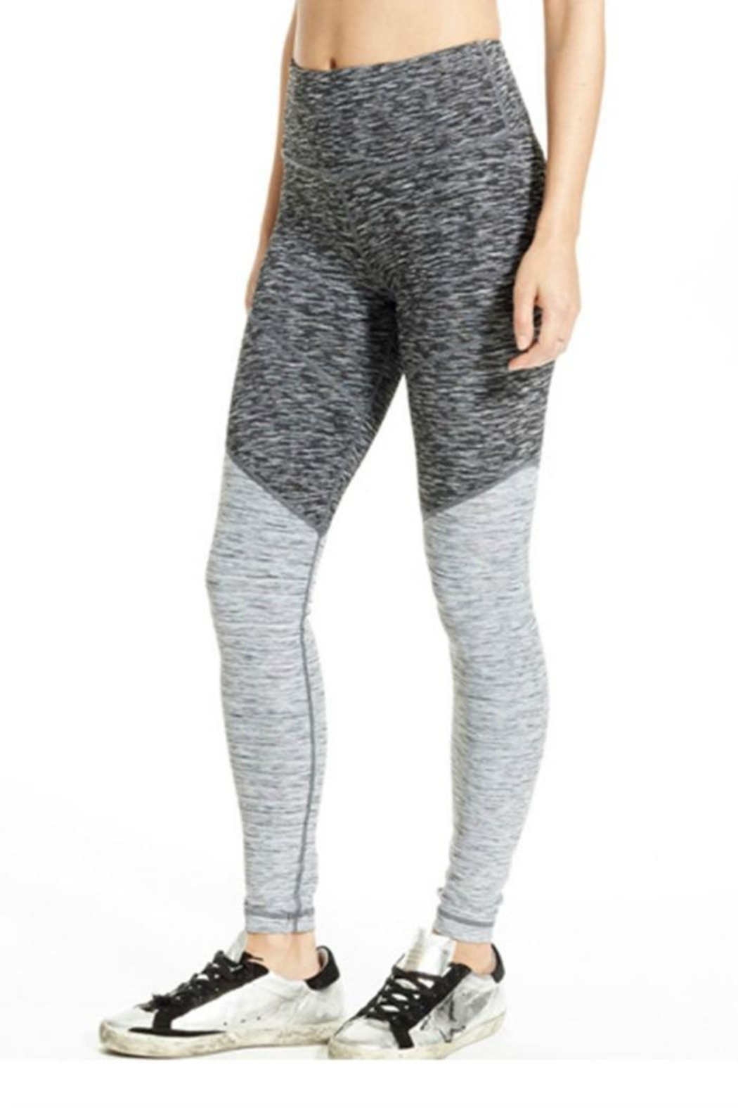 Vimmia Flip Reversible Leggings - Main Image