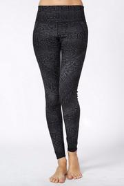 Vimmia Python Leggings - Product Mini Image