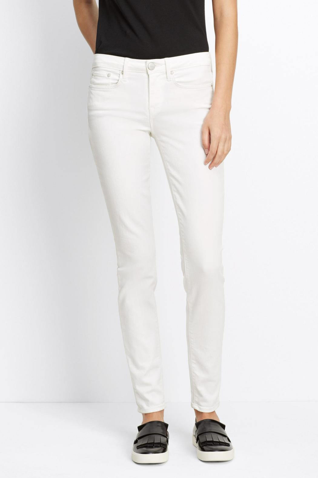 b96228da967005 Vince Riley Skinny Jean from Mississippi by Gilbow's — Shoptiques