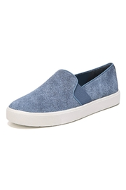 Vince Blair Slip-On Sneaker - Front cropped