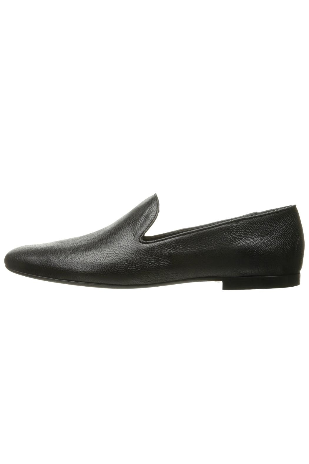 Vince Bray Leather Loafer - Main Image