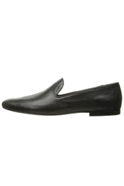 Vince Bray Leather Loafer - Product Mini Image