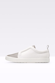 Vince Caden Slipon Sneaker - Product Mini Image