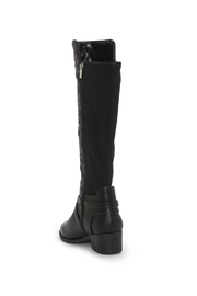Vince Camuto Baez - Other