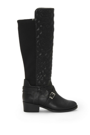 Vince Camuto Baez - Front cropped