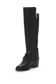 Vince Camuto Baez - Front full body