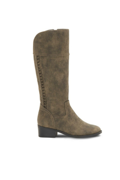 Shoptiques Product: Vince Camuto Beeja