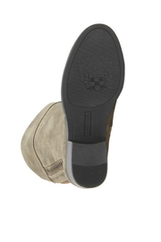 Vince Camuto Beeja - Other