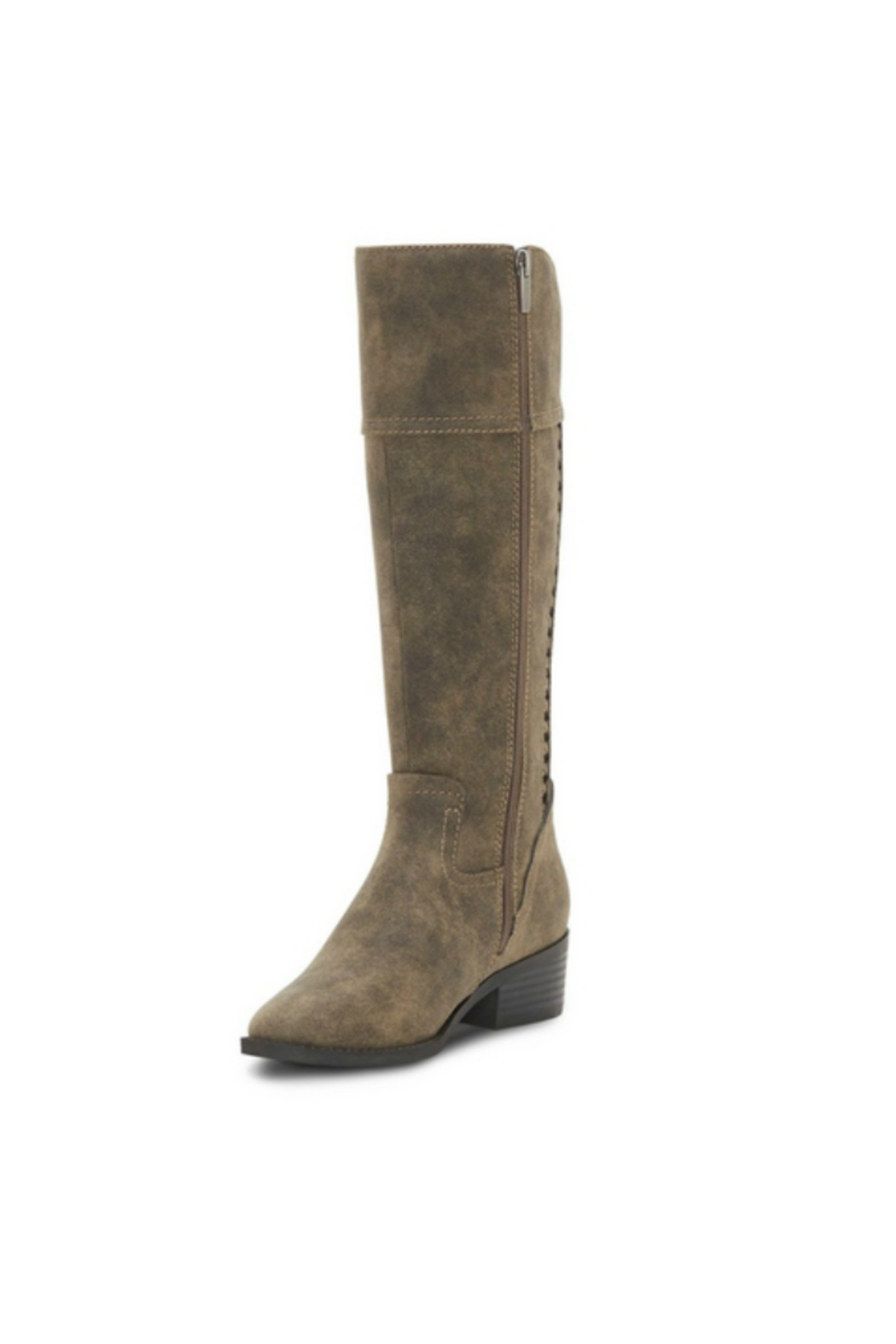 Vince Camuto Beeja - Side Cropped Image