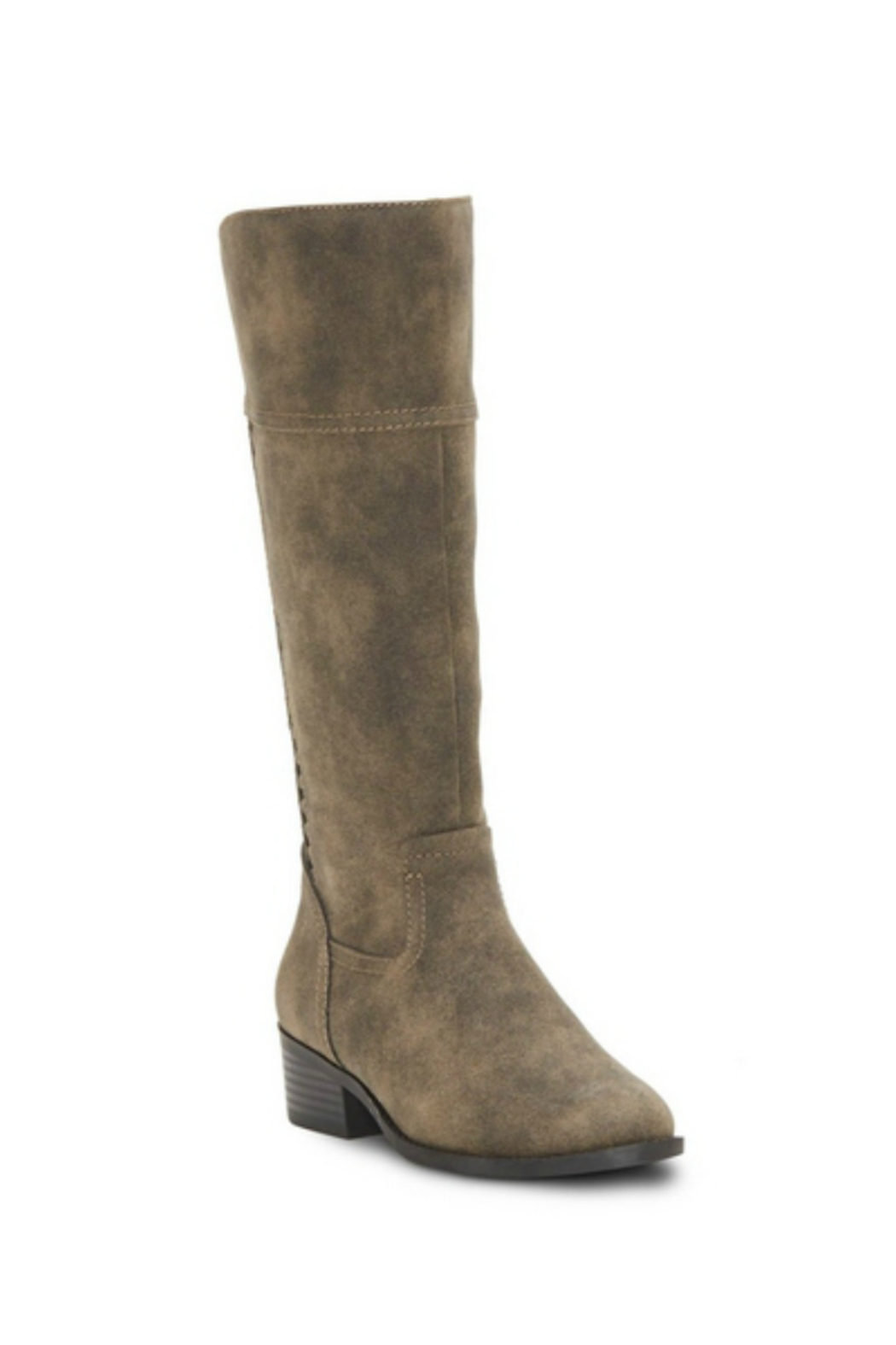 Vince Camuto Beeja - Front Full Image