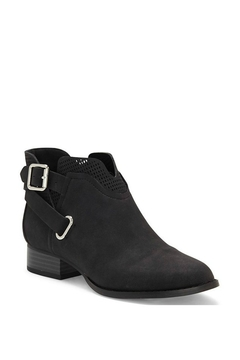 Shoptiques Product: Vince Camuto Calliope Boot
