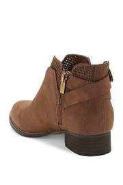 Vince Camuto Calliope Boot - Side cropped