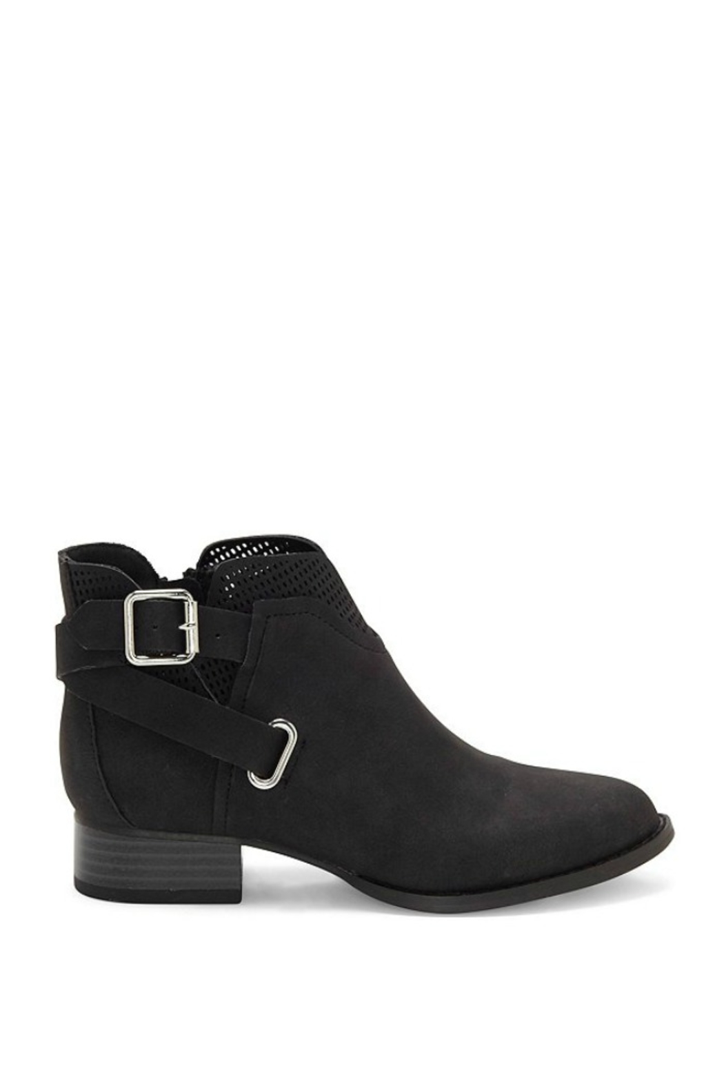 Vince Camuto Calliope Boot - Front Full Image