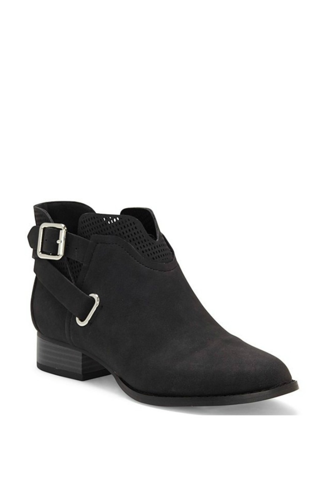 Vince Camuto Calliope Boot - Main Image