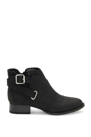 Vince Camuto Calliope Boot - Front full body