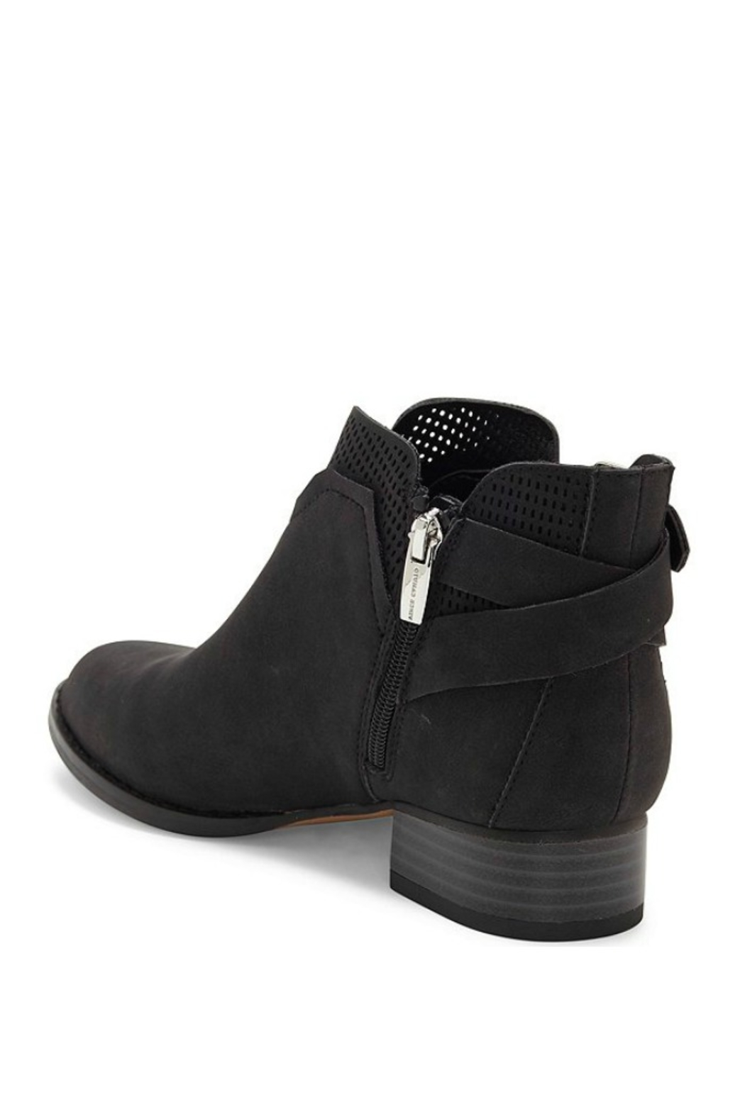 Vince Camuto Calliope Boot - Side Cropped Image